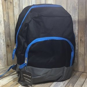Wexford Backpack